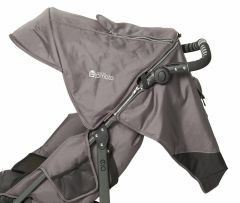 EIO Push Chair - Replacement Canopy