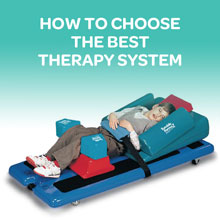 How To Choose The Best Therapy System