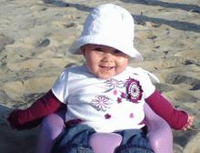Living With…Spina Bifida