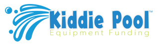 Kiddie Pool Equipment Funding